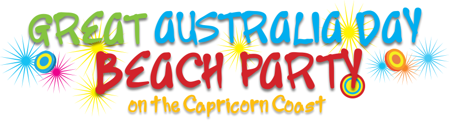 Capricorn Coast Community Events